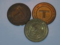 tokens_3.jpg