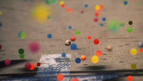 bouncy_balls.jpg