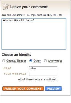 choose_identity.jpg