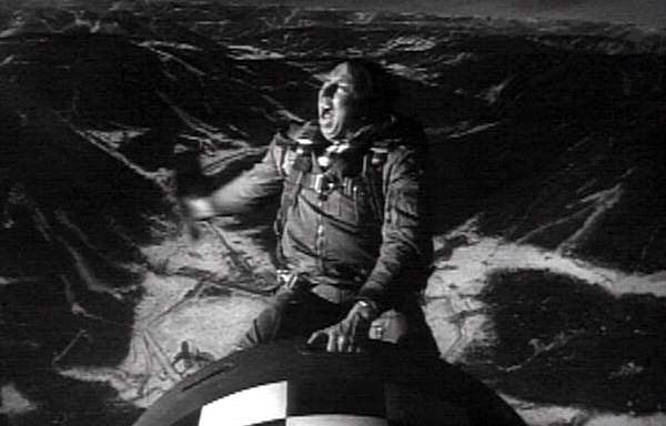 slim-pickens_riding-the-bomb.jpg