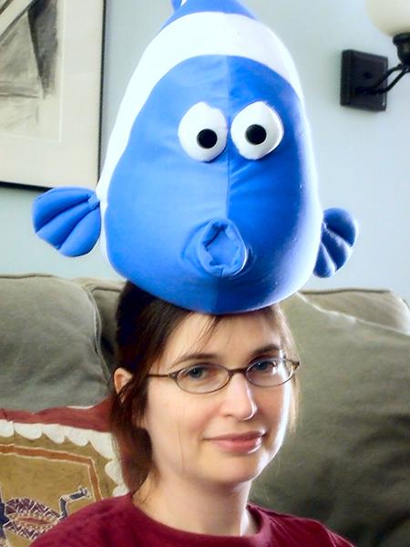 alejna_and_fish.jpg