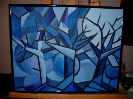 blue_trees.jpg