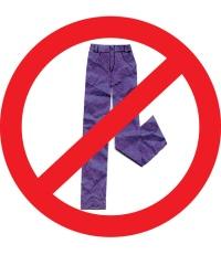 no_pants.jpg