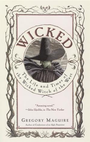 wickedbookcover.jpg