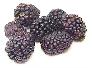 blackberries_orig.png