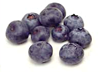 blueberries_2.png
