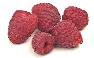 raspberry_sm.png
