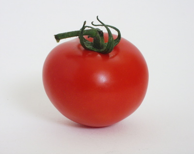 tomato_pd.jpg