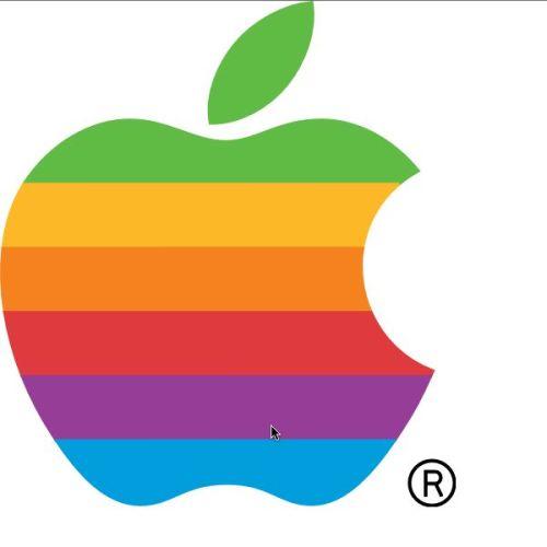 apple_rainbow.jpg