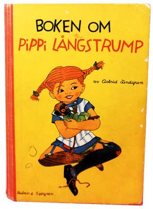 http://collectingtokens.files.wordpress.com/2007/09/pippi.jpg