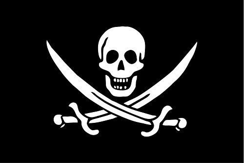 Microsoft Ataca Piratas Com 63 Processos Judiciais Pirate_jack_rackham