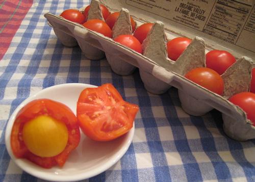 tomato_eggs4.jpg