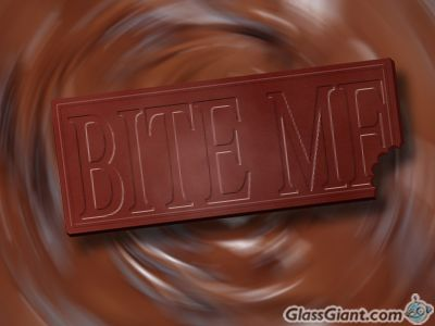 chocolate_bar-1.jpg