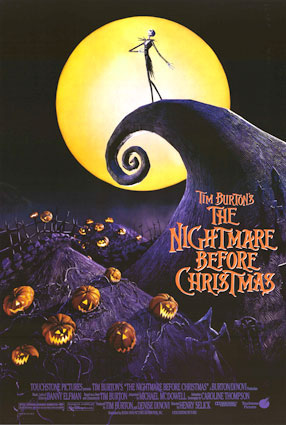 nightmare_before_christmas_poster.jpg