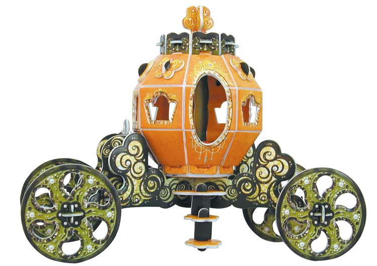 http://collectingtokens.files.wordpress.com/2007/10/pumpkin_carriage.jpg