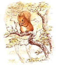 squirrel_nutkin.jpg