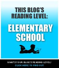 elementary_school.jpg