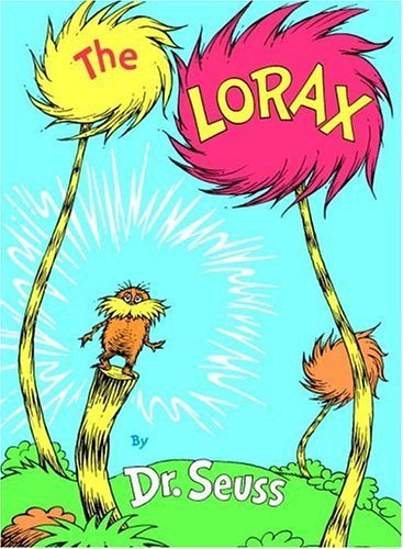 the_lorax.jpg