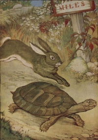 the_tortoise_and_the_hare_-_project_gutenberg_etext_19994.jpg