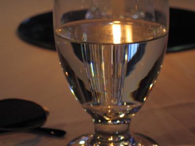 water_glass.jpg