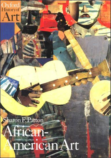 african-american_art.jpg