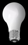 light_bulb_black_bg.png