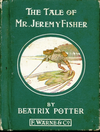 beatrix_potter_jeremy_fisher_cover.jpg
