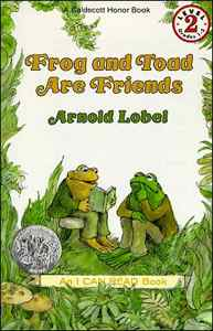 frog_and_toad.jpg