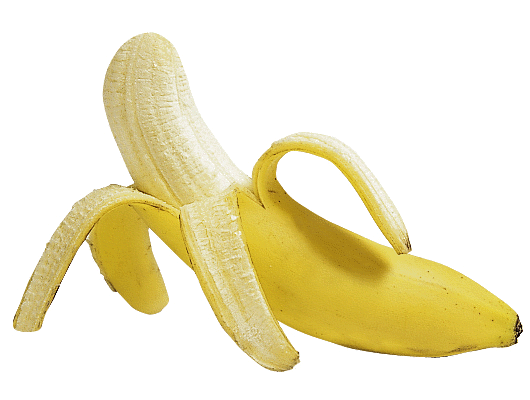 banana_peeled1.png