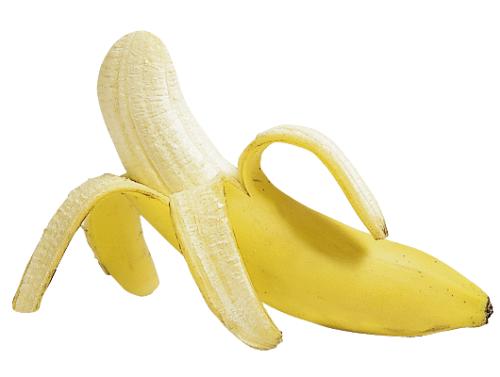 banana_peeled1.png