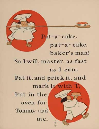 Cake Perhaps Lyrics Youtube