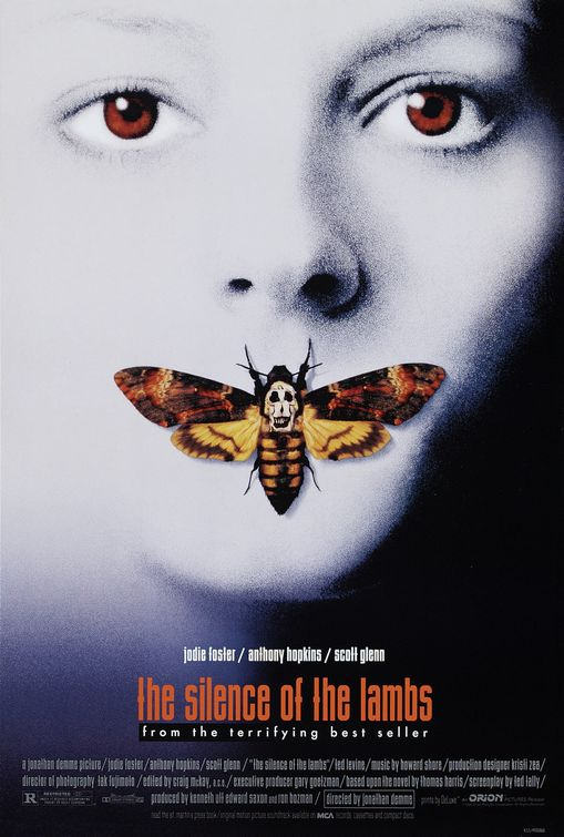 http://collectingtokens.files.wordpress.com/2008/06/silence_of_the_lambs_ver2.jpg
