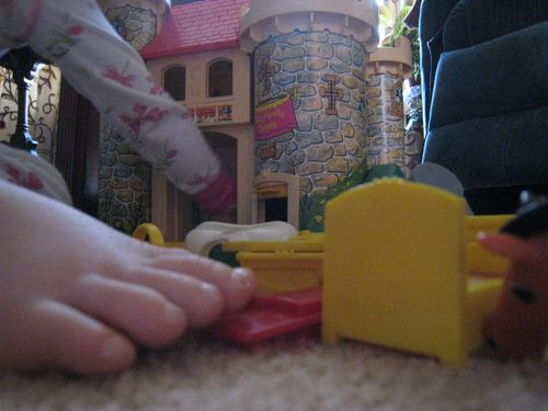 castle_g