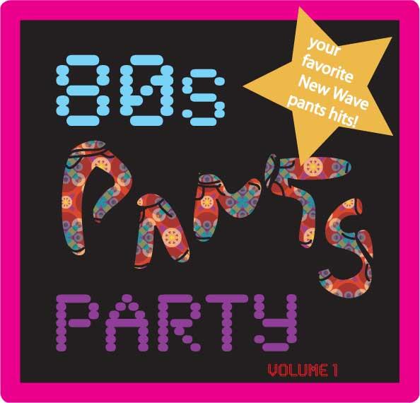 pants_party1