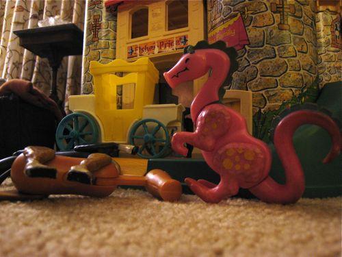 pink_dragon