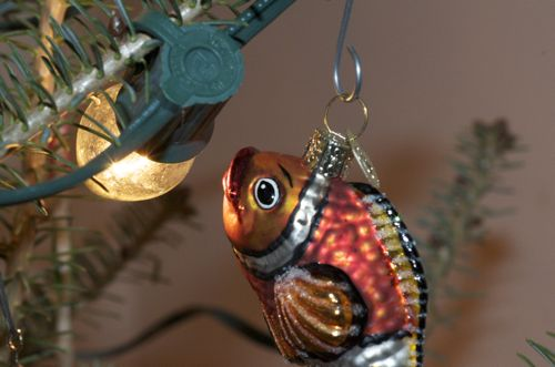 clownfish_ornament