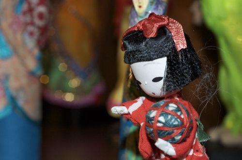 japanese_doll