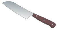 knife_12