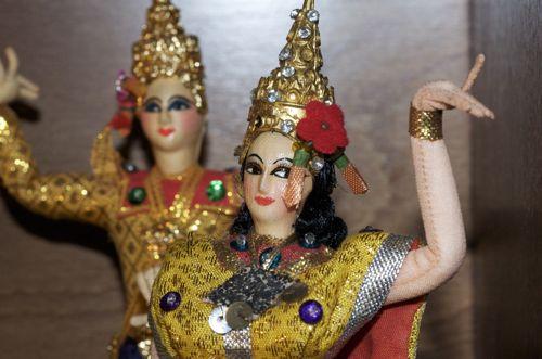 thai_dancer_dolls