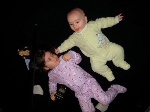 flying_baby