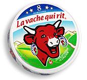 vache_qui_rit