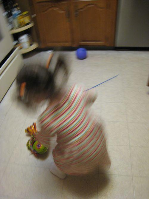 blur_with_balloon