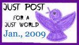 jpbuttonjan2009
