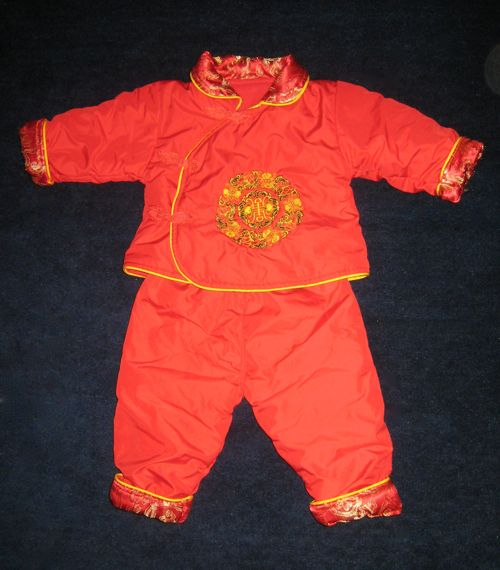 red_snowsuit