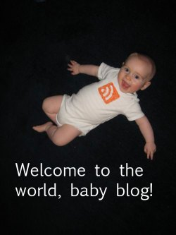 welcome_baby_blog