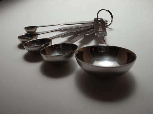 measuring_spoons
