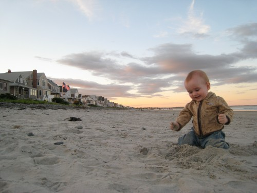 theo_on_beach