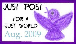 justpostaug2009