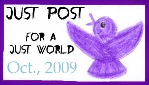 justpostblankoctober2009
