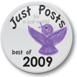 Best of the 2009 JPs
